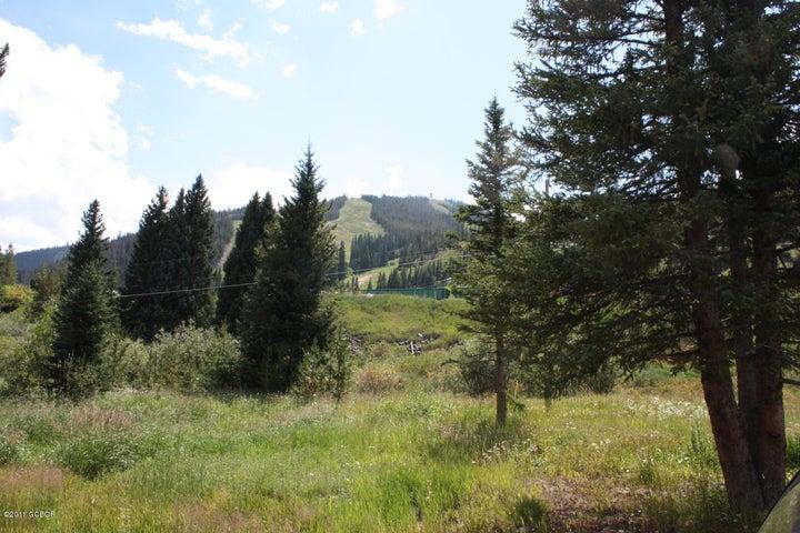 151 Cedar, Winter Park, CO 80482