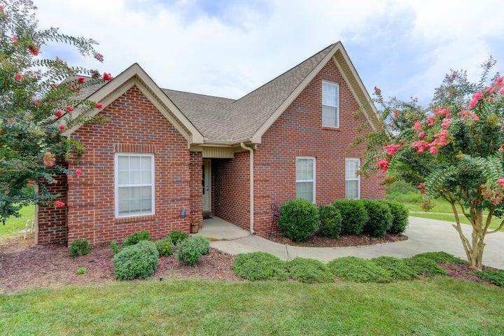 1755 Apple Grove Lane, Knoxville, TN 37922