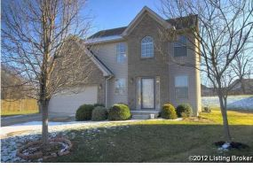4716 Bay Cove Ct,Louisville,Kentucky 40245,3 Bedrooms Bedrooms,5 Rooms Rooms,3 BathroomsBathrooms,Residential,Bay Cove,1322225