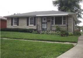 6704 Fenway Rd,Louisville,Kentucky 40258,3 Bedrooms Bedrooms,5 Rooms Rooms,1 BathroomBathrooms,Residential,Fenway,1359187