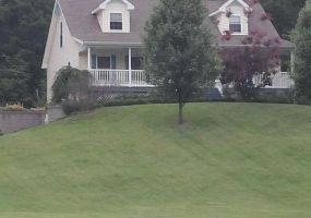 3611 Deatsville Rd,Shepherdsville,Kentucky 40165,3 Bedrooms Bedrooms,6 Rooms Rooms,3 BathroomsBathrooms,Residential,Deatsville,1340871