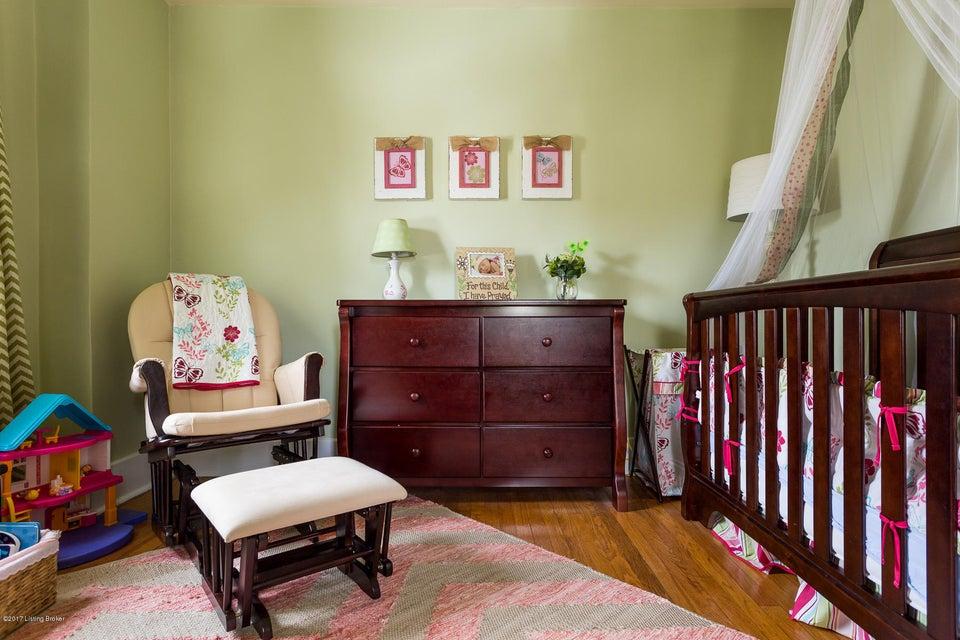 2632 Byron Ave,Louisville,Kentucky 40205,3 Bedrooms Bedrooms,8 Rooms Rooms,2 BathroomsBathrooms,Residential,Byron,1471247