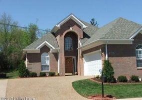 8410 Rock Brook Cir,Louisville,Kentucky 40220,3 Bedrooms Bedrooms,7 Rooms Rooms,2 BathroomsBathrooms,Residential,Rock Brook,1481055
