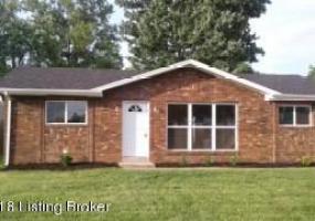 13215 Forge Cir,Louisville,Kentucky 40272,3 Bedrooms Bedrooms,5 Rooms Rooms,2 BathroomsBathrooms,Residential,Forge,1509521