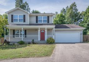 155 Susan Ct,Radcliff,Kentucky 40160,3 Bedrooms Bedrooms,6 Rooms Rooms,3 BathroomsBathrooms,Residential,Susan,1509605