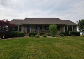 150 Robinson Lane Ln,Sonora,Kentucky 42776,3 Bedrooms Bedrooms,11 Rooms Rooms,3 BathroomsBathrooms,Residential,Robinson Lane,1509661