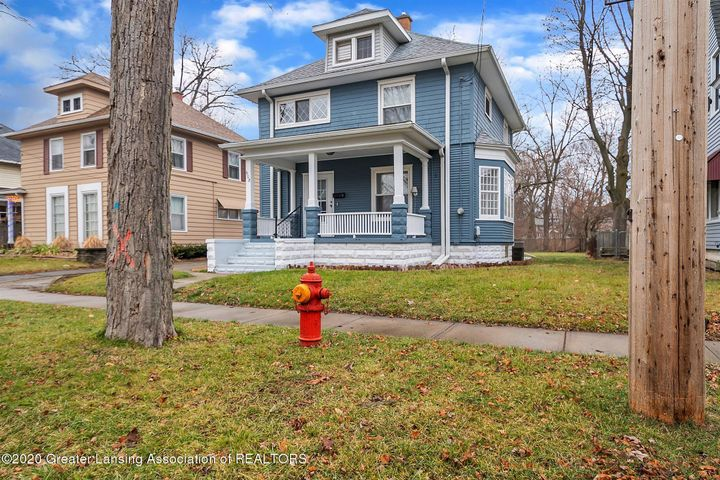 04-508 McBride St-WindowStill-Real-