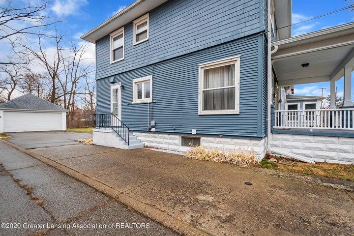 35-508 McBride St-WindowStill-Real-