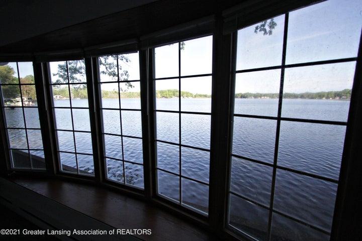 IMG_0489             Lake Views from livingroom bay window       Show more