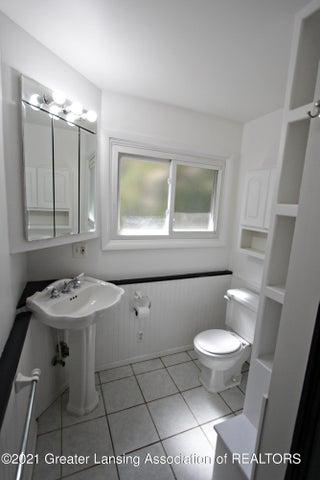 IMG_0517             Second Bathroom2       Show more