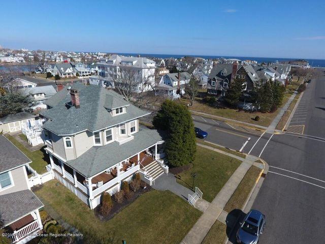 200 Woodland Avenue, Avon-by-the-sea, NJ 07717