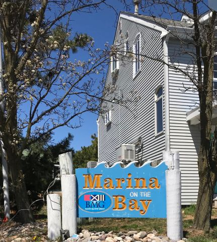 137 Marina Bay Court, Highlands, NJ 07732