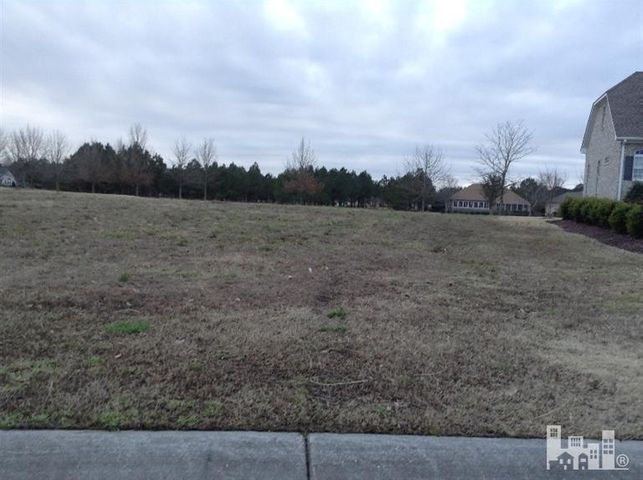 169 739 Legacy Woods Drive, Wallace, NC 28466