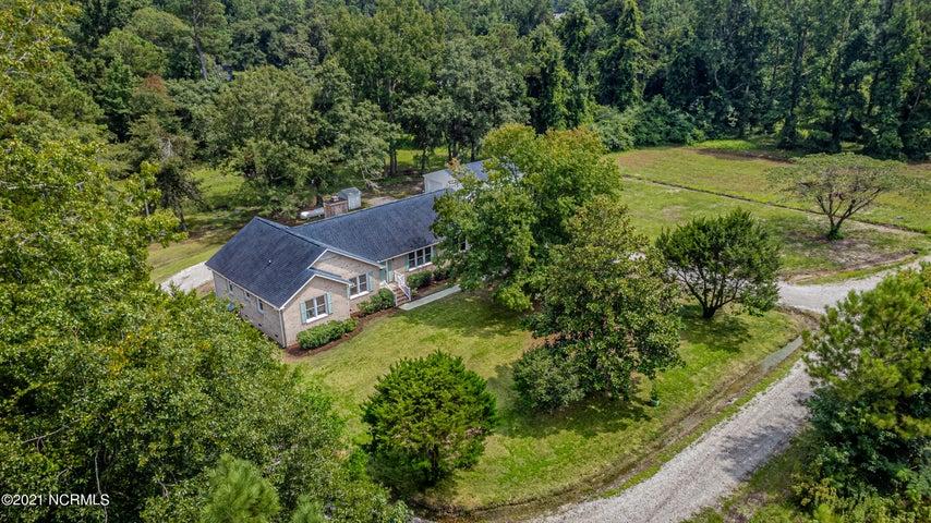 1751 Rockhill Road, Castle Hayne, NC 28429