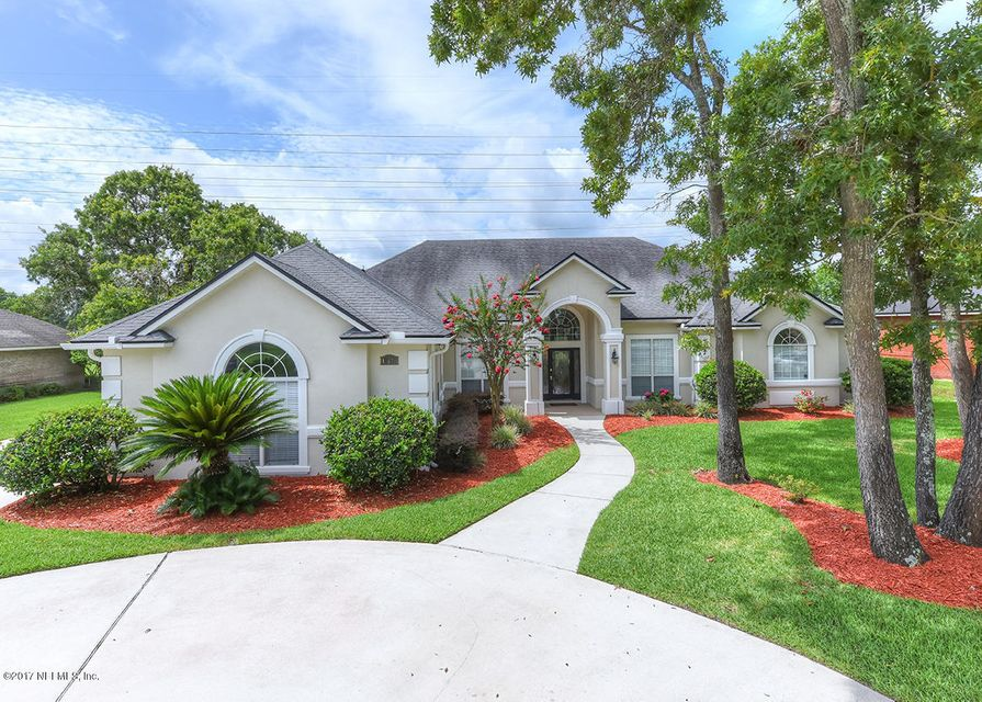 Hidden Hills Country Club Real Estate Homes For Sale
