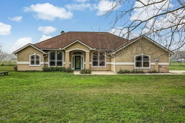 6132 COUNTY RD 209 S, GREEN COVE SPRINGS, FL 32043