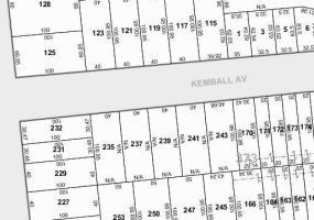 Kemball Ave Staten Island,New York,10314,United States,Land/Lots,Kemball Ave,1099783