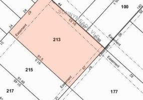 28 Sand Court,Staten Island,New York,10305,United States,Land/Lots,Sand,1059114