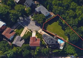 138 Grymes Hill Road Staten Island,New York,10301,United States,Land/Lots,Grymes Hill Road,1097625