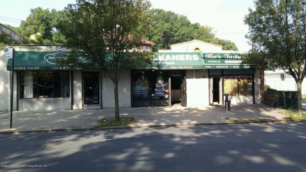1090 Richmond Road,Staten Island,New York,10304,United States,Commercial,Richmond,1086959