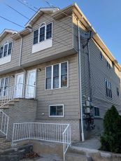 23 Cayuga Avenue,Staten Island,New York,10301,United States,3 Bedrooms Bedrooms,6 Rooms Rooms,2 BathroomsBathrooms,Residential,Cayuga,1113232