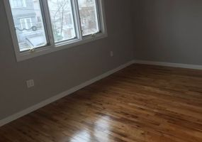 275 Finley Avenue,Staten Island,New York,10306,United States,3 Bedrooms Bedrooms,6 Rooms Rooms,2 BathroomsBathrooms,Residential,Finley,1115638