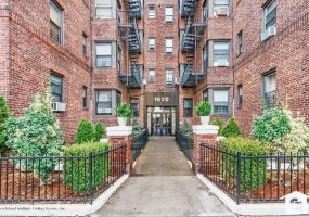 3c 1620 East 2nd Street,Brooklyn,New York,11230,United States,1 Bedroom Bedrooms,3 Rooms Rooms,1 BathroomBathrooms,Res-Rental,East 2nd,1115643