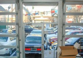 690-692 Henderson Avenue,Staten Island,New York,10310,United States,Commercial,Henderson,1116298