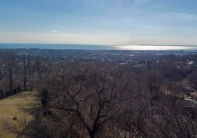 7 Carriage Court,Staten Island,New York,10304,United States,Land/Lots,Carriage,1116172