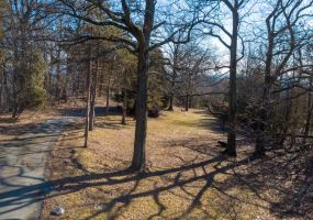 11 Carriage Court,Staten Island,New York,10304,United States,Land/Lots,Carriage,1116173