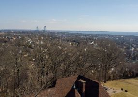 19 Carriage Court,Staten Island,New York,10304,United States,Land/Lots,Carriage,1116181