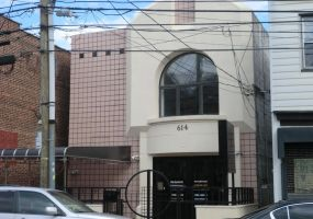 614 Richmond Road,Staten Island,New York,10304,United States,Commercial,Richmond,1118053