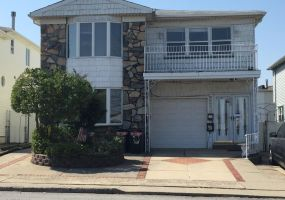 1st Fl 228 Nome Avenue,Staten Island,New York,10314,United States,1 Bedroom Bedrooms,3 Rooms Rooms,1 BathroomBathrooms,Res-Rental,Nome,1118585