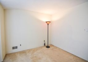 190 Ashworth Avenue,Staten Island,New York,10314,United States,3 Bedrooms Bedrooms,6 Rooms Rooms,2 BathroomsBathrooms,Residential,Ashworth,1119558