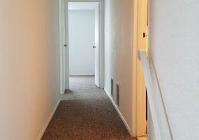 12 Bangor Street,Staten Island,New York,10314,United States,2 Bedrooms Bedrooms,4 Rooms Rooms,1 BathroomBathrooms,Res-Rental,Bangor,1119849