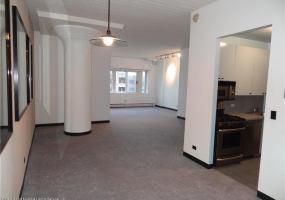 4b 80 Bay St Landing,Staten Island,New York,10301,United States,1 Bedroom Bedrooms,3 Rooms Rooms,1 BathroomBathrooms,Res-Rental,Bay St,1119952