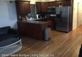 38 Avon Place,Staten Island,New York,10301,United States,3 Bedrooms Bedrooms,6 Rooms Rooms,2 BathroomsBathrooms,Res-Rental,Avon,1121209