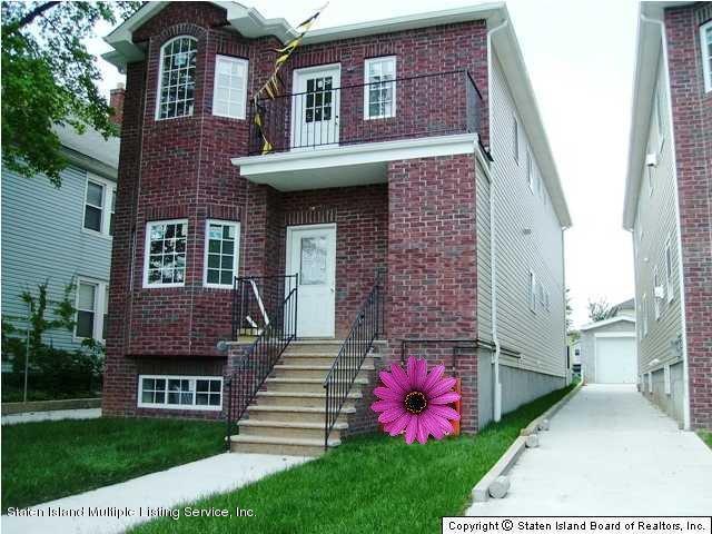 82 Jewett Avenue, Staten Island, NY 10302
