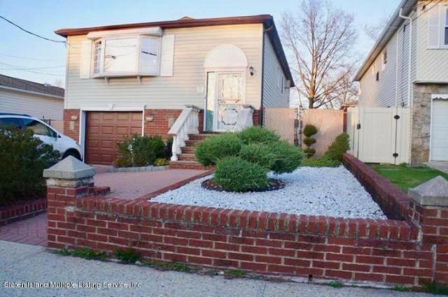 105 Bartlett Avenue, Staten Island, NY 10312