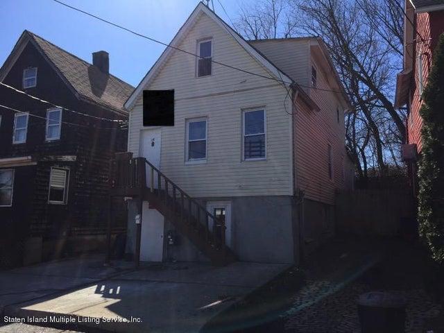 016 Doe Place, Staten Island, NY 10310
