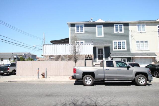 133 Baden Place, Staten Island, NY 10301