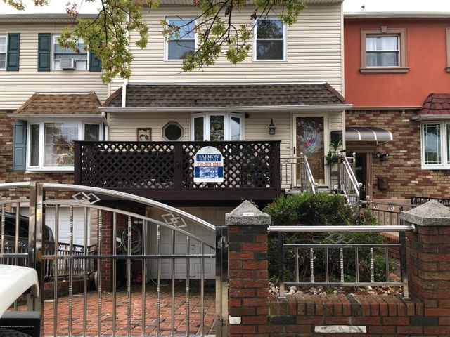 42 Birch Road, Staten Island, NY 10303
