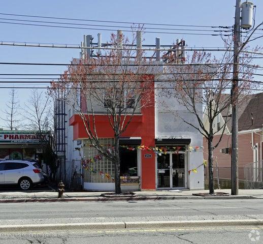 4022 Hylan Boulevard, Staten Island, NY 10308