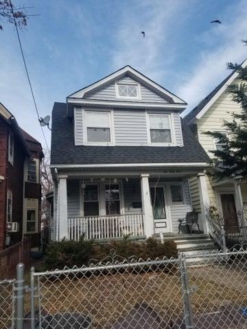 563 Delafield Avenue, Staten Island, NY 10310