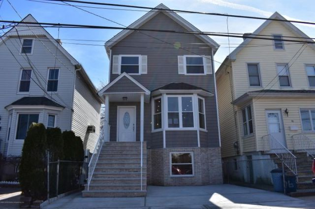 72 Virginia Avenue, Staten Island, NY 10305
