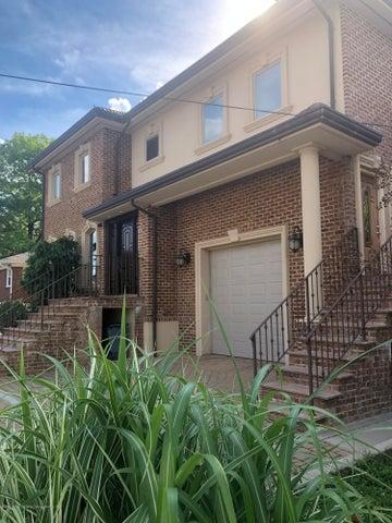 75 Husson Street, Staten Island, NY 10305