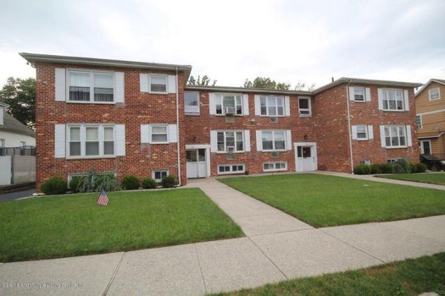 62-64 Wheeler Avenue, Staten Island, NY 10314