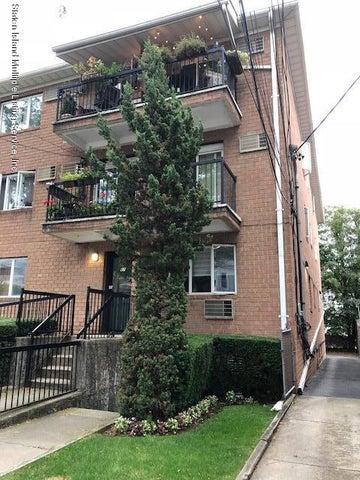 67 Battery Avenue, Bc, Brooklyn, NY 11228