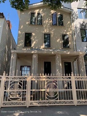 2819 Snyder Avenue, Brooklyn, NY 11226