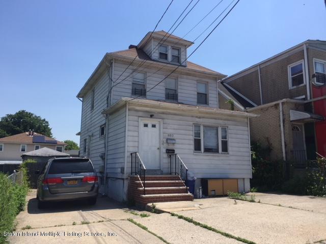 883 Manor Road, Staten Island, NY 10314